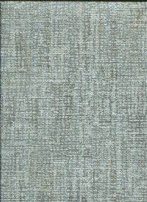 Trussardi Wall Decor Wallpaper Z5804 By Zambaiti Parati For Colemans